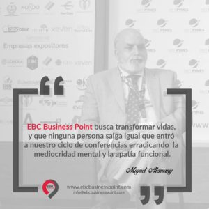 EBC business point- miguel alemany