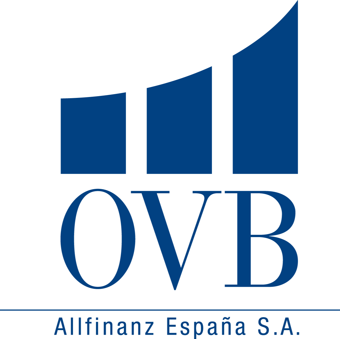 OVB Allfinanz- Alemany Marketing