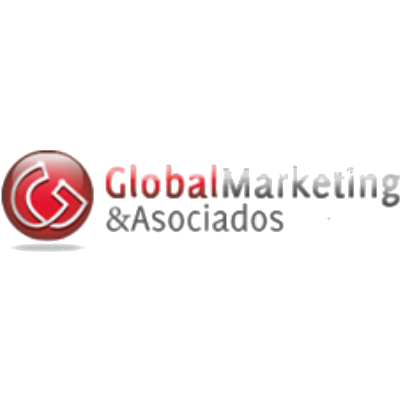 alemany-marketing-global-marketing