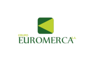 alemany-marketing-grupo-euromerca