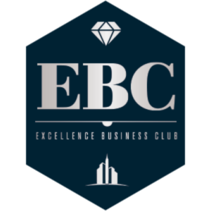 excellence-business-club