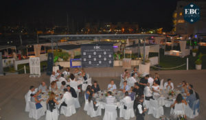 exellence business club
