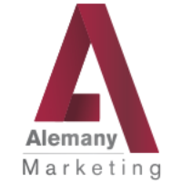 logo-alemanymarketing-2
