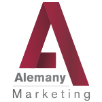 logo-alemanymarketing-mktpymes