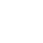 logo-digital-co
