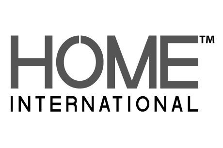 logo-home-international-blanco-y-negro
