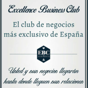 EBC-AlemanyMarketing