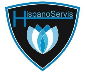 hispanoservis-Alemany-Marketing