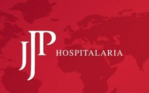 jjp-hospitalaria-alemany-marketing-2