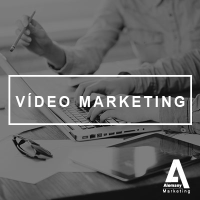 alemany-marketing-video-marketing.5