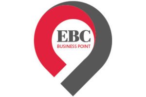 ogo-excellence-business-point