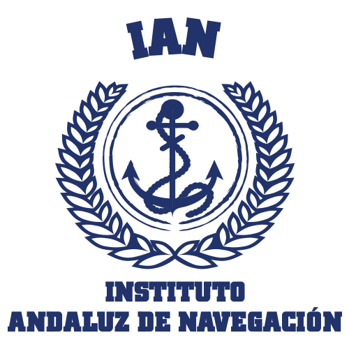 alemany marketing-instituto andaluz de navegacion