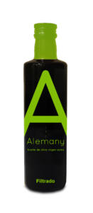 alemany-gourmet-alemany-marketing