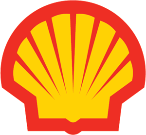 shell-alemany-marketing
