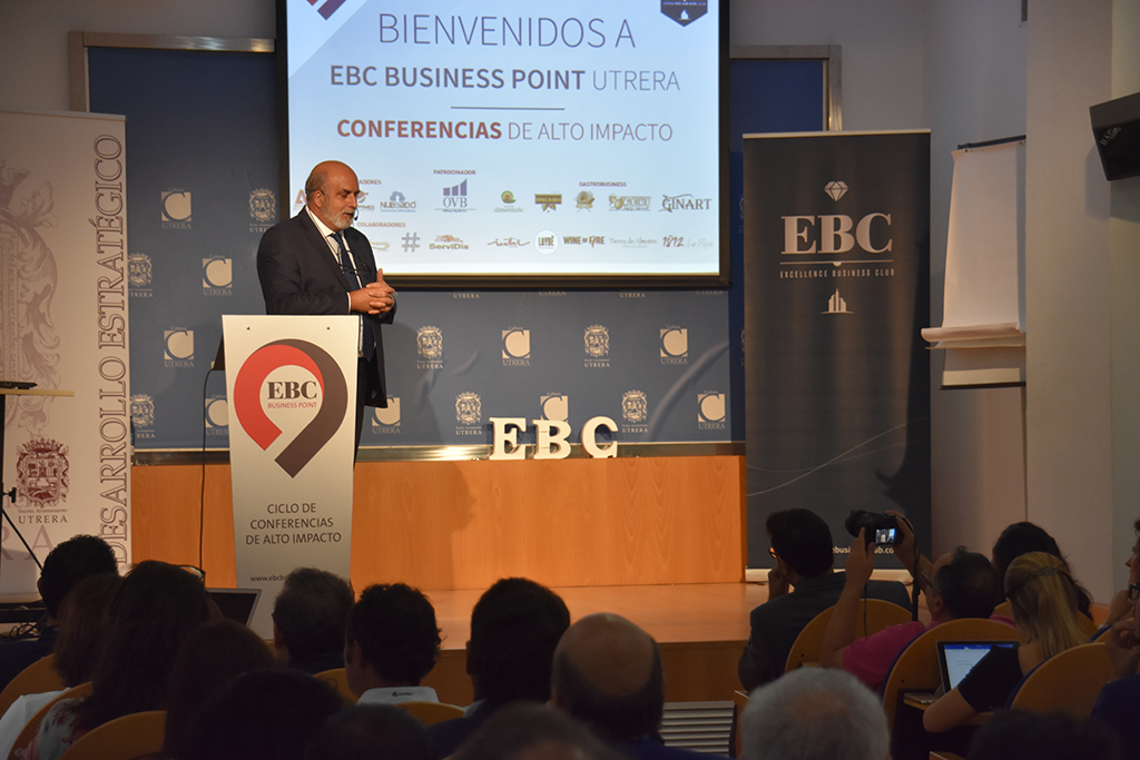 Conferencia _alto_impacto_EBC_BUSINESS_POINT_Utrera (2)