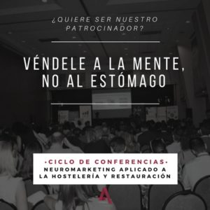 conferencias-neuromarketing