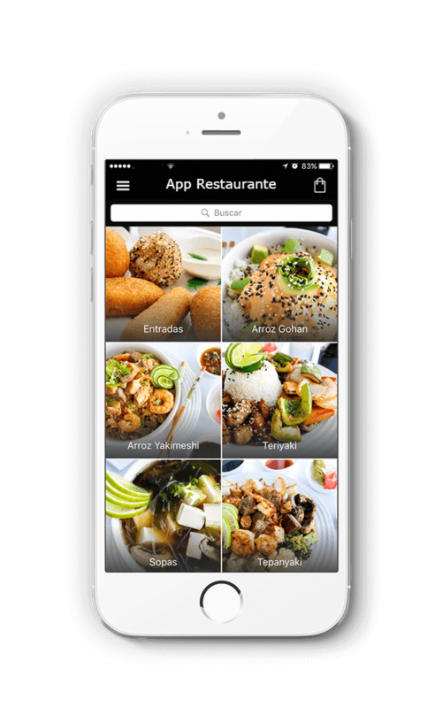 app-restaurantes-alemany marketing